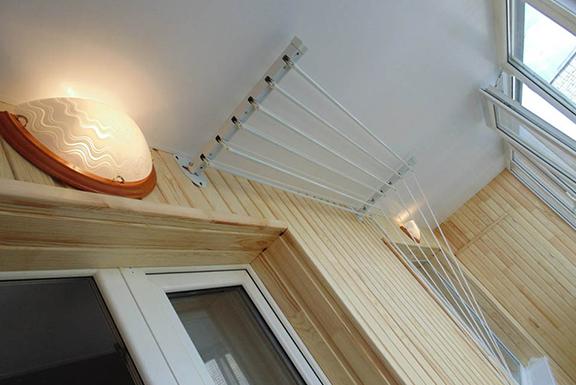 Контакты балкон-строй.